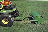 [Gandy 18 x 36 Inch Steel Lawn Roller Picture # 1]